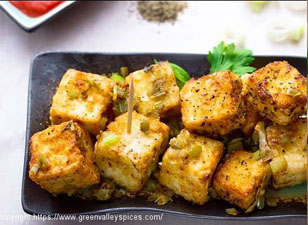 peppered-tofu-resized.protected.jpg