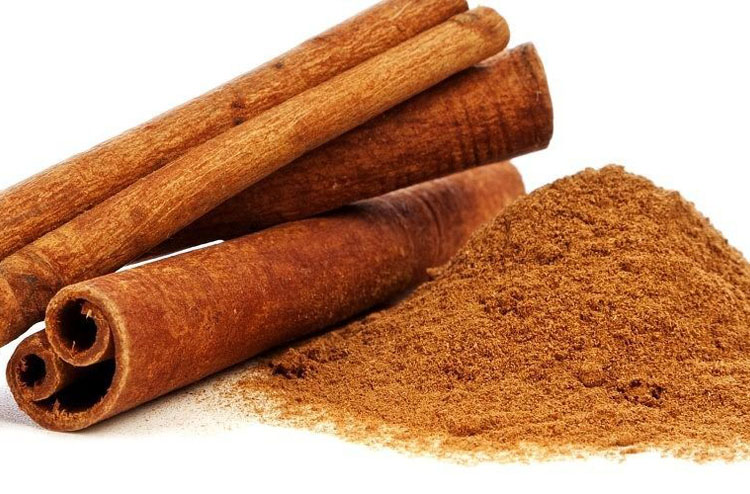 Cinnamon-Sticks-Cassia-750x650-1.jpg