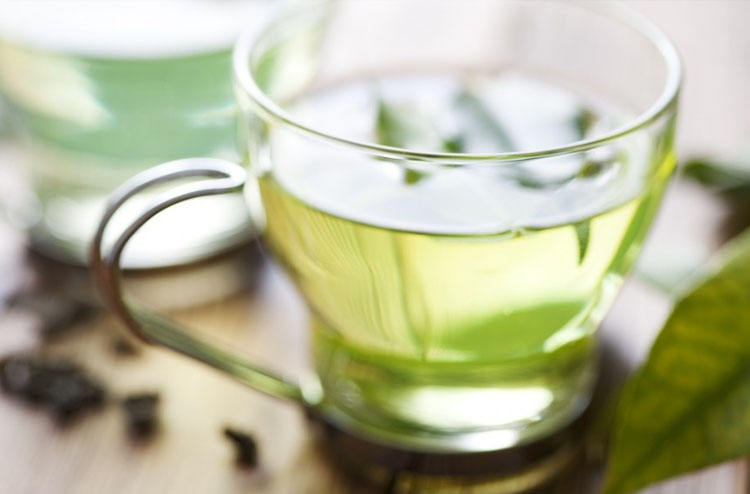 lemon-verbena-tea-750x650-1.jpg
