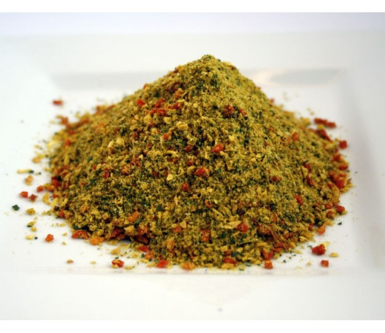 vege-seasoning-750x650.jpg