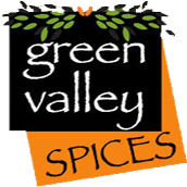 Green-Valley-Spices-Logo-1.png