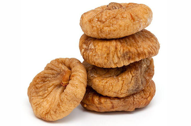 Dried-figs-organic.jpg