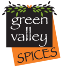 Green Valley Spices – Online Store