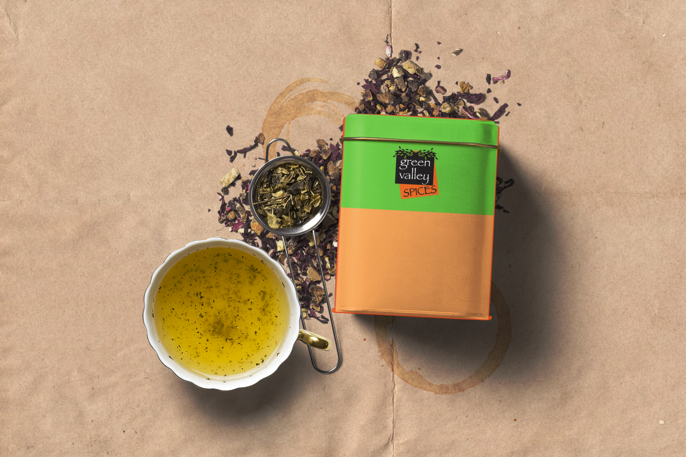 tin-container-Green-Valley-Spices