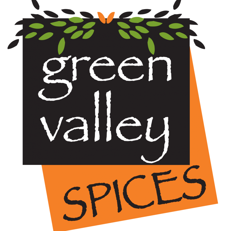 Green Valley Logo2.jpg